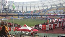 https://upload.wikimedia.org/wikipedia/commons/thumb/7/73/BusanAsiadStadium.jpg/220px-BusanAsiadStadium.jpg