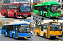 https://upload.wikimedia.org/wikipedia/commons/thumb/b/b6/Seoul_Buses.png/220px-Seoul_Buses.png