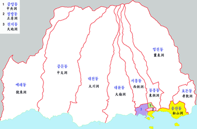 https://upload.wikimedia.org/wikipedia/commons/thumb/f/f4/Seogwiposine-map.png/400px-Seogwiposine-map.png