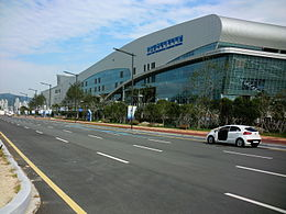 https://upload.wikimedia.org/wikipedia/commons/thumb/f/fb/Busan_International_Passenger_Terminal_100.JPG/260px-Busan_International_Passenger_Terminal_100.JPG